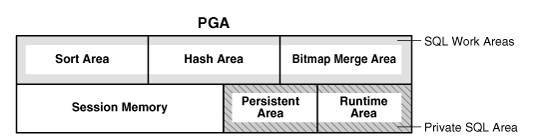 PGA内容.jpg