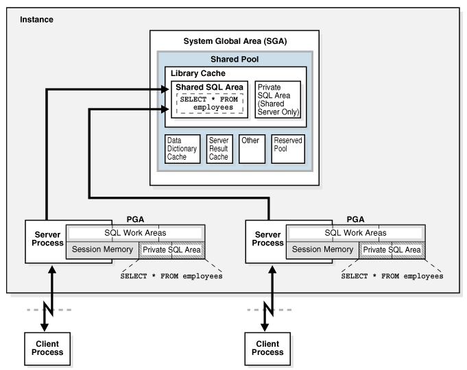 共享SQL区域和私有SQL区域.jpg